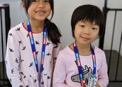 8 BRICKS 4 KIDZ Sydney School Holiday Workshops Activities LEGO Masters Coding Robotics STEM Mosman Crows Nest Gordon Willoughby Fun Kids