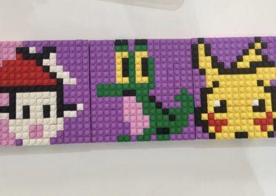 9 BRICKS 4 KIDZ Sydney April School Holiday Workshops Activities LEGO Masters Coding Robotics STEM Mosman Crows Nest Gordon Willoughby Fun Kids