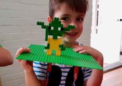 9 BRICKS 4 KIDZ Sydney School Holiday Workshops Activities LEGO Masters Coding Robotics STEM Mosman Crows Nest Gordon Willoughby Fun Kids