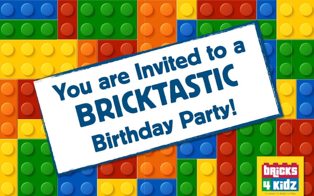 Sydney's BEST Birthday Party Venues for Kids just got EVEN BETTER!