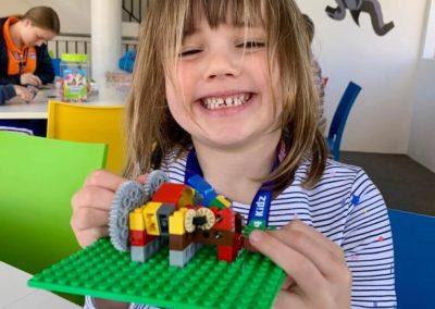 10 BRICKS 4 KIDZ - LEGO School Holiday Workshops Robotics - Crows Nest Gordon Mosman Willoughby - Fun Kids STEM Near Me