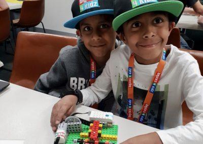 12 BRICKS 4 KIDZ - LEGO School Holiday Workshops Robotics - Crows Nest Gordon Mosman Willoughby - Fun Kids STEM Near Me