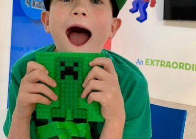 12 BRICKS 4 KIDZ Sydney North Shore - LEGO Fun Kids Coding Robotics - School Holidays Workshops Activities Programs