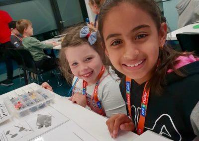 13 BRICKS 4 KIDZ Sydney North Shore - LEGO Fun Kids Coding Robotics - School Holidays Workshops Activities Programs