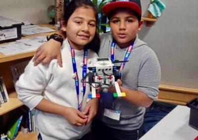 14 BRICKS 4 KIDZ - LEGO School Holiday Workshops Robotics - Crows Nest Gordon Mosman Willoughby - Fun Kids STEM Near Me