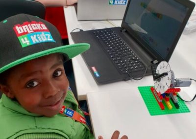 14 BRICKS 4 KIDZ Sydney North Shore - LEGO Fun Kids Coding Robotics - School Holidays Workshops Activities Programs