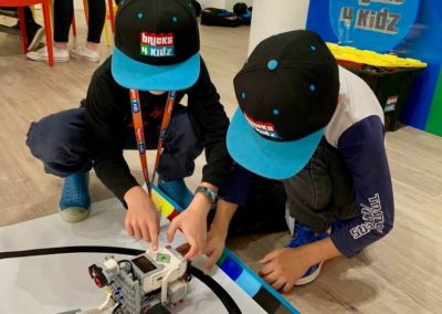 15 BRICKS 4 KIDZ - LEGO School Holiday Workshops Robotics - Crows Nest Gordon Mosman Willoughby - Fun Kids STEM Near Me