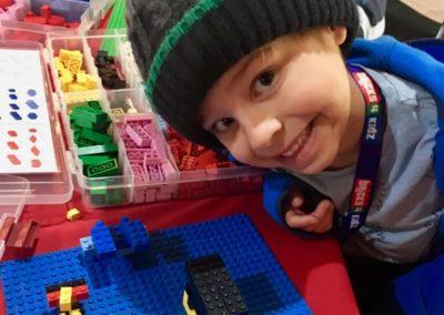 15 BRICKS 4 KIDZ Sydney North Shore - LEGO Fun Kids Coding Robotics - School Holidays Workshops Activities Programs