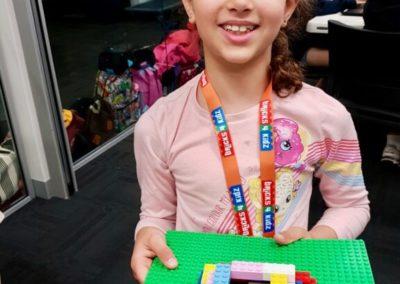 16 BRICKS 4 KIDZ - LEGO School Holiday Workshops Robotics - Crows Nest Gordon Mosman Willoughby - Fun Kids STEM Near Me
