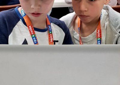 17 BRICKS 4 KIDZ - LEGO School Holiday Workshops Robotics - Crows Nest Gordon Mosman Willoughby - Fun Kids STEM Near Me