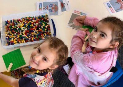 18 BRICKS 4 KIDZ Sydney North Shore - LEGO Fun Kids Coding Robotics - School Holidays Workshops Activities Programs