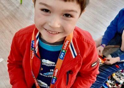 19 BRICKS 4 KIDZ Sydney North Shore - LEGO Fun Kids Coding Robotics - School Holidays Workshops Activities Programs