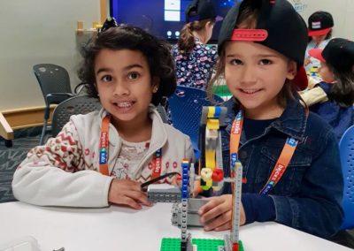 3 BRICKS 4 KIDZ - LEGO School Holiday Workshops Robotics - Crows Nest Gordon Mosman Willoughby - Fun Kids STEM Near Me