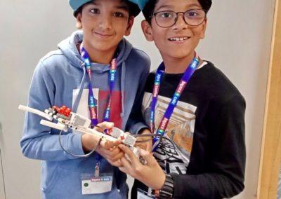 7 BRICKS 4 KIDZ - LEGO School Holiday Workshops Robotics - Crows Nest Gordon Mosman Willoughby - Fun Kids STEM Near Me