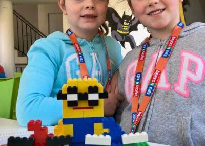7 BRICKS 4 KIDZ Sydney North Shore - LEGO Fun Kids Coding Robotics - School Holidays Workshops Activities Programs