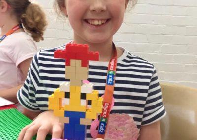 8 BRICKS 4 KIDZ - LEGO School Holiday Workshops Robotics - Crows Nest Gordon Mosman Willoughby - Fun Kids STEM Near Me