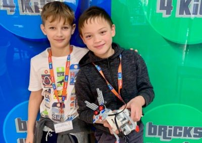 9 BRICKS 4 KIDZ - LEGO School Holiday Workshops Robotics - Crows Nest Gordon Mosman Willoughby - Fun Kids STEM Near Me