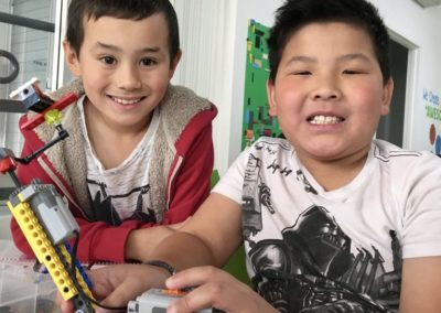 10 BRICKS 4 KIDZ Sydney - School Holiday Workshops Programs LEGO Robotics Coding - Kids Fun Camp