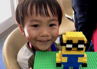 12 BRICKS 4 KIDZ Sydney - School Holiday Workshops Programs LEGO Robotics Coding - Kids Fun Camp