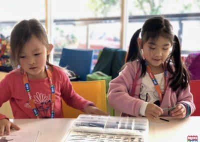 13 BRICKS 4 KIDZ Sydney - School Holiday Workshops Programs LEGO Robotics Coding - Kids Fun Camp