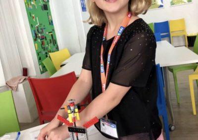 2 BRICKS 4 KIDZ Sydney - School Holiday Workshops Programs LEGO Robotics Coding - Kids Fun Camp