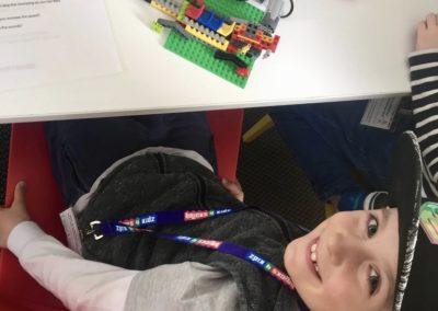 4 BRICKS 4 KIDZ Sydney - School Holiday Workshops Programs LEGO Robotics Coding - Kids Fun Camp