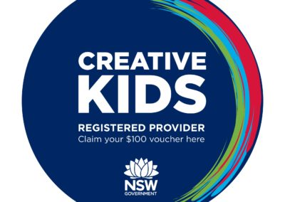 15a BRICKS 4 KIDZ Sydney - Summer Holiday Workshops Programs LEGO Robotics Coding - Kids Fun Camp Creative Kids Rebate