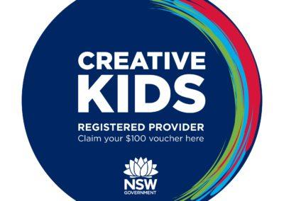 15a BRICKS 4 KIDZ Sydney - Summer Holiday Workshops Programs LEGO Robotics Coding - Kids Fun Camp Creative Kids Rebate