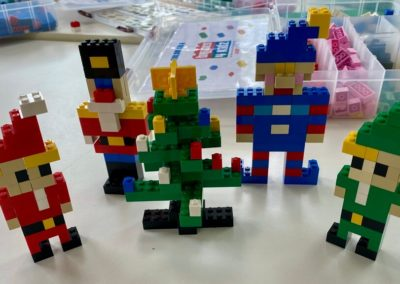 5 BRICKS 4 KIDZ Sydney School Holiday Activities LEGO Robotics Coding Kids Fun Summer