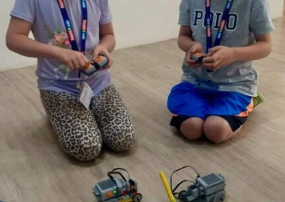 8 BRICKS 4 KIDZ Sydney School Holiday Activities LEGO Robotics Coding Kids Fun Summer