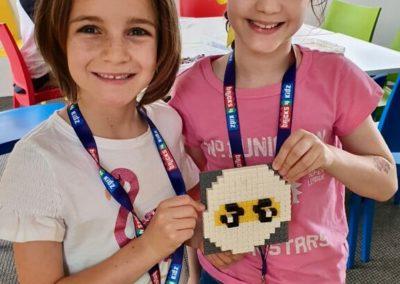 1 BRICKS 4 KIDZ Fun School Holiday Activities LEGO Robotics Programs Near Me Creative Kids Rebate Kids Summer