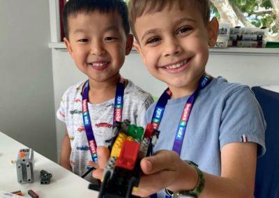 10 BRICKS 4 KIDZ Fun School Holiday Activities LEGO Robotics Programs Near Me Creative Kids Rebate Kids Summer
