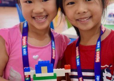 12 BRICKS 4 KIDZ Fun School Holiday Activities LEGO Robotics Programs Near Me Creative Kids Rebate Kids Summer