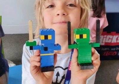 14 BRICKS 4 KIDZ Fun School Holiday Activities LEGO Robotics Programs Near Me Creative Kids Rebate Kids Summer