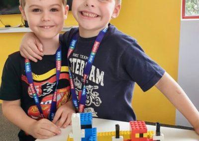 15 BRICKS 4 KIDZ Fun School Holiday Activities LEGO Robotics Programs Near Me Creative Kids Rebate Kids Summer