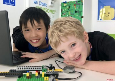 15 BRICKS 4 KIDZ Fun School Holiday Activities LEGO Robotics Programs Near Me Kids Summer Creative Kids Rebate Workpace Holiday Programs