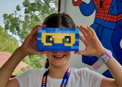 17 BRICKS 4 KIDZ Fun School Holiday Activities LEGO Robotics Programs Near Me Creative Kids Rebate Kids Summer