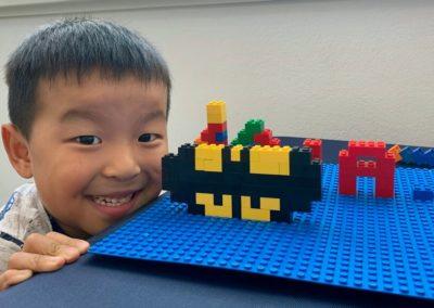 18 BRICKS 4 KIDZ Fun School Holiday Activities LEGO Robotics Programs Near Me Creative Kids Rebate Kids Summer