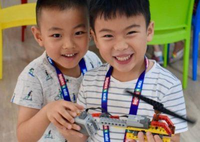 19 BRICKS 4 KIDZ Fun School Holiday Activities LEGO Robotics Programs Near Me Creative Kids Rebate Kids Summer