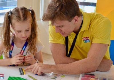 2 BRICKS 4 KIDZ Fun School Holiday Activities LEGO Robotics Programs Near Me Creative Kids Rebate Kids Summer