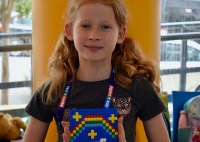 20 BRICKS 4 KIDZ Fun School Holiday Activities LEGO Robotics Programs Near Me Creative Kids Rebate Kids Summer