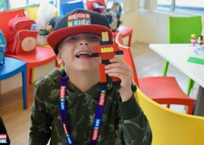 3 BRICKS 4 KIDZ Fun School Holiday Activities LEGO Robotics Programs Near Me Creative Kids Rebate Kids Summer