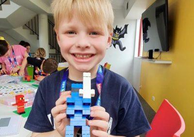 5 BRICKS 4 KIDZ Fun School Holiday Activities LEGO Robotics Programs Near Me Creative Kids Rebate Kids Summer