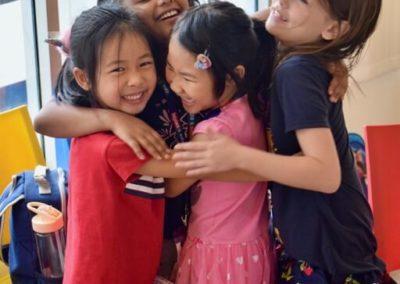 6 BRICKS 4 KIDZ Fun School Holiday Activities LEGO Robotics Programs Near Me Creative Kids Rebate Kids Summer