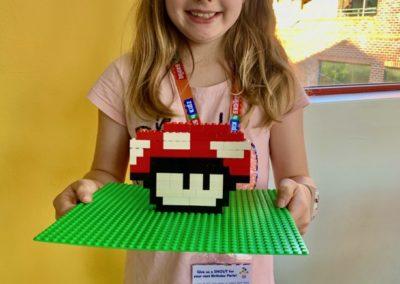 12 BRICKS 4 KIDZ Sydney - July Holiday Workshops Programs LEGO Robotics Coding - Kids Fun Camp Creative Kids Rebate