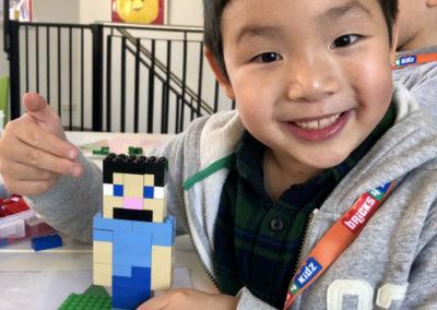2 BRICKS 4 KIDZ Sydney - July Holiday Workshops Programs LEGO Robotics Coding - Kids Fun Camp Creative Kids Rebate