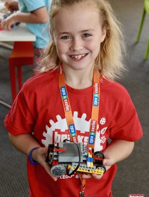 3 Easy STEM Challenges For Kids To Make At Home