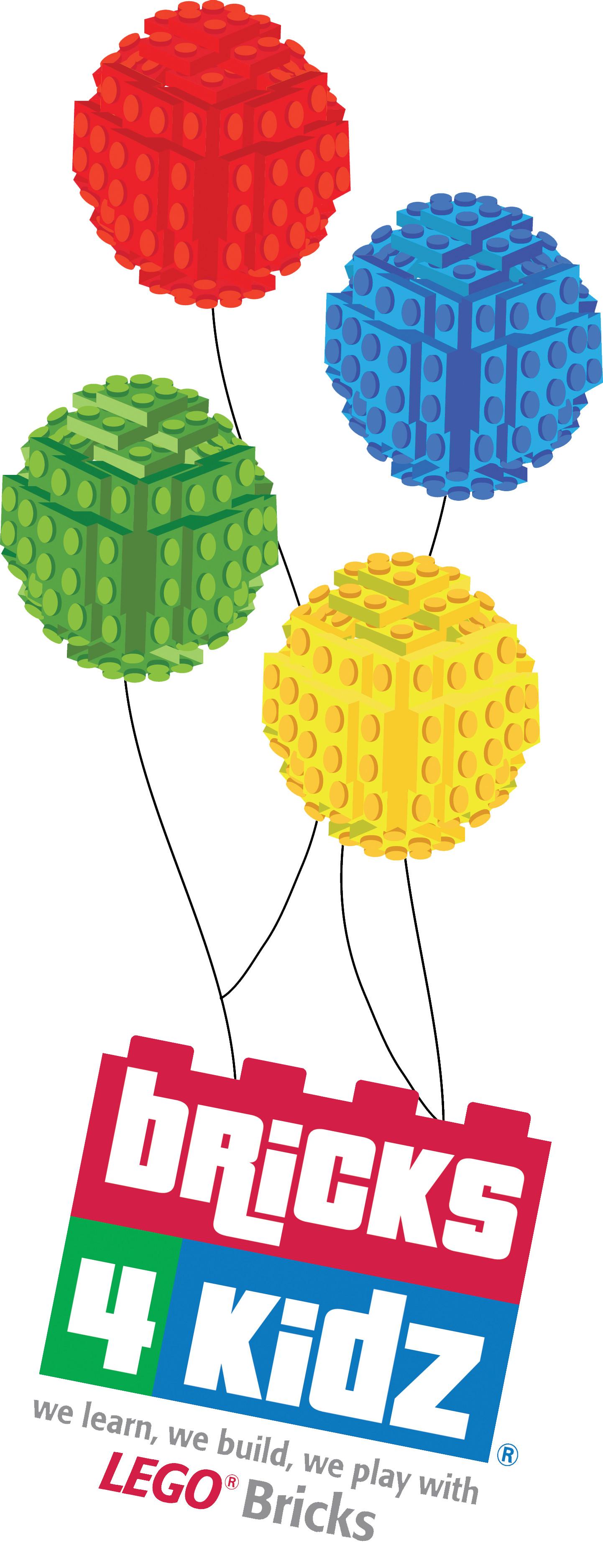 B4k Lego Balloons Jpg on Parent Care
