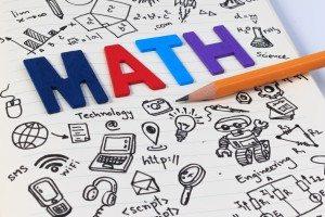 Bricks 4 Kidz Maths