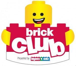 brick-club